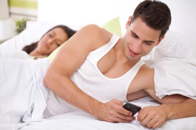 Come scoprire un tradimento del marito