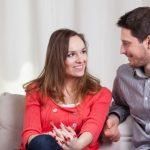 Il consulente matrimoniale e la terapia di coppia