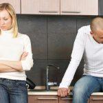 Come salvare un matrimonio dopo un tradimento