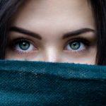 Perché le donne tradiscono