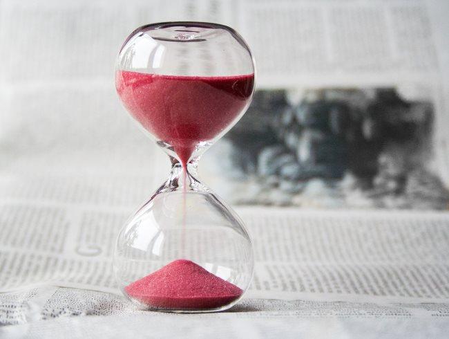 Sospetti un tradimento? Il momento di agire è adesso.